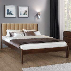 Кровать Калифорния Микс Мебель